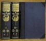 Ottův obchodní slovník - I. a II. díl