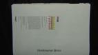 Století rychlosti : encyklopedie motoristického sportu