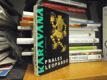 Prales leopardů (edice Karavana)