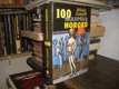 100 nejlepších hororů