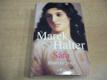 Sára. Biblické ženy jako nová