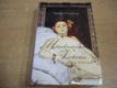 Mademoiselle Victorine. Příběh pařížské kurtizá