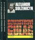 Alexandr Solženicyn - Souostroví Gulag (3 svazky)