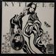 Kytice (3 x LP)