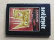Průvodce apokalypsou (1989)
