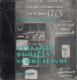 Výtvarné projevy surrealismu (Paměti dokumentace dokumenty svazek 47)