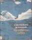 S občanským průkazem na střechu světa od František Janouch