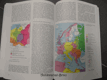 Světové dějiny II. : dějiny lidských civilizací od poloviny 17. století po současnost