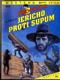 Rodokaps 314 - Jericho proti supům