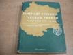 Zeměpisný průvodce Velkou Prahou a její kulturní obl