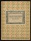 Hošík u Ježíškova stromečku; Stoletá; Mužík Marej; V panském ústavě; Povídka o kupci