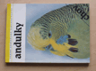 Andulky - edice Chov (1988)