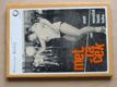 Metráček aneb nemožně tlustá holka (1974)