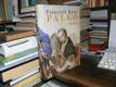 František Karel Palko