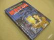 Mullerová M. MRTVÁ MĚLA MINCE NA OČÍCH 1994