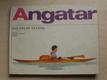 Angatar (SNDK 1965) Tvůj kamarád z Gronska