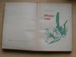Přístav volá (Kobes Praha 1947)