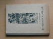 Robinson na Otavě a jiné povídky (Vilímek 1941)