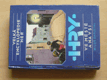 Velká encyklopedie her - Hry ve městě a na vsi  (1988)