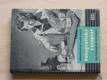 Fotografický receptář pro černobílou fotografii (1958)