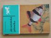 Akvaristická příručka (1971)
