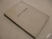 Cajal PRAVIDLA A RADY K VĚDECKÉMU BÁDÁNÍ 1946
