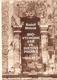 Jihovýchodní Asie ve světové politice 1900-1975