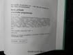 Sbírka příkladů z lineárního programování