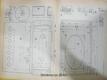 Styl: pětitranzistorový reflexní přijímač - stavební návod a popis
