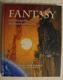 Fantasy – Encyklopedie fantastických světů