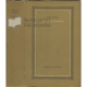 Romány a povídky (ed. Knihovna klasiků)