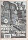 Milenci na celý život od Jan Suchl