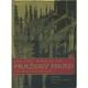 Pražský hrad / Výtvarné dílo staletí v obrazech Josefa Sudka