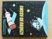 Vzhůru do kosmu (1981)
