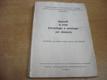 Rukověť ke skriptu psychologie a sociiologie pro