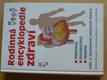 Rodinná encyklopedie zdraví (1998) prevence, diagnostika, terapie