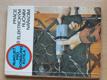 Práce s elektrickým ručním nářadím (1972)