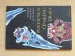 Postavte si čínského draka (1998) návody, plánky