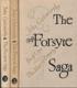The Forsythe saga (I.-III.)