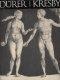 Albrecht Dürer: Kresby