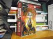 Země válečných čarodějů - Kniha 1  Oheň prokletí