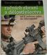 Encyklopedie ručních zbraní a dělostřelectva