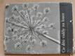 Co děti viděly na louce (SNDK 1954)