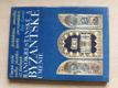 Ranokresťanské a byzantské umenie (1971) slovensky