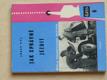 Jak správně jezdit (1962) Škola technického rozvoje