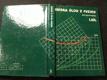 Sbírka úloh z fyziky pro gymnázia. Díl 1