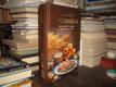 Velká kuchařka - Výběr z receptů z domácí i...