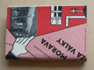 Morava za války (Moravský legionář v Brně 1936)