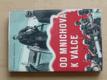 Od Mnichova k válce (1945)