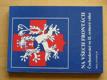 Čechoslováci ve II. světové válce (1992)